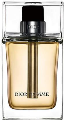 Christian Dior Eau for Men Eau de Toilette Spray