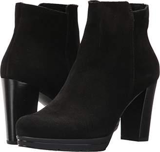 La Canadienne Women's Miko Fashion Boot