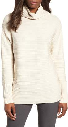 Nic+Zoe Fall Nights Sweater