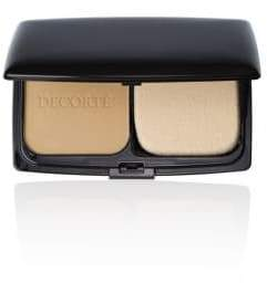 Decorte Powder Foundation Compact Refill/0.38 oz.