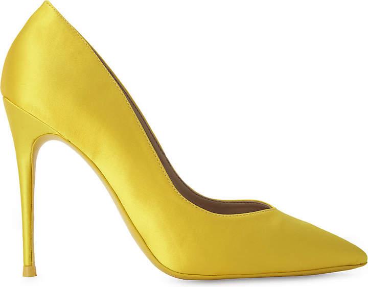 ALDO Aleani court shoes