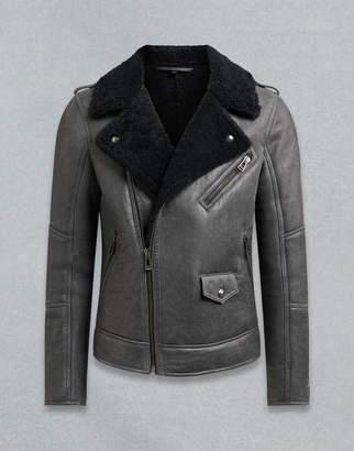 Belstaff Rumford Biker Jacket