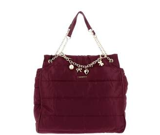 Twin-Set TWIN SET Shoulder Bag Shoulder Bag Women Twin Set