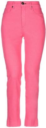 Rag & Bone Denim pants - Item 42696494WM