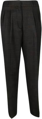 Mulberry Chloe Trousers