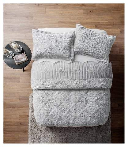 VCNY Westland Quilt Set - VCNY®