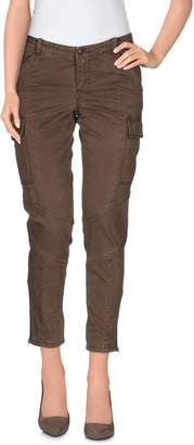 Blauer Casual pants