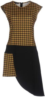 Denny Rose Short dresses - Item 34785825AJ