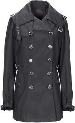 Allegri Overcoats - Item 41900004AO