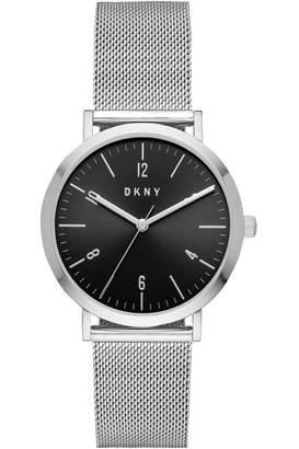 DKNY Watch NY2741