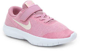 Nike Flex Experience 7 Toddler & Youth Running Shoe - Girl's