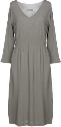 Lorena Antoniazzi Knee-length dresses