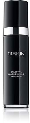 Black Diamond 111SKIN Men's Celestial Emulsion