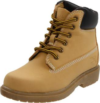 Deer Stags Mack Boot (Toddler/Little Kid/Big Kid)