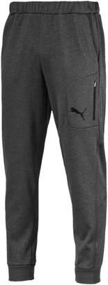 Evostripe Men's Warm Pants