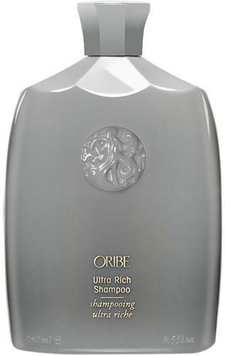 Oribe Ultra Rich Shampoo-Colorless