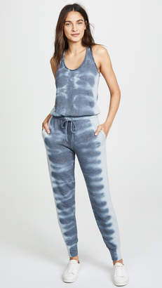 Young Fabulous & Broke Eberhart Jumpsuit