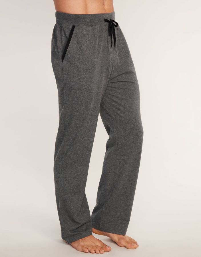 Boss Black Fleece Lounge Pant