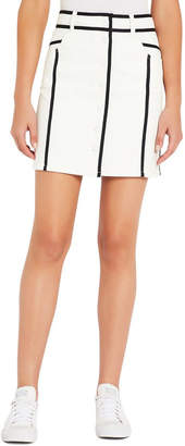 Sass & Bide Day To Deco Skirt