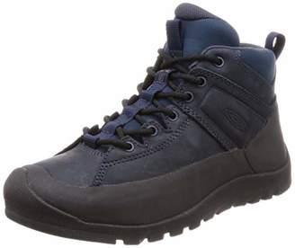 Keen Men's Citizen Ltd Waterproof Fashion Boot