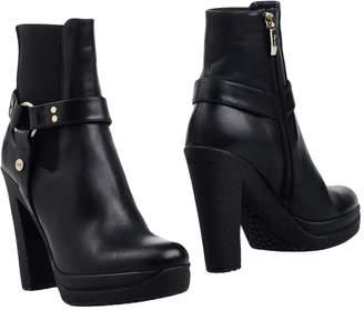 Cesare Paciotti 4US Ankle boots - Item 11256855IV