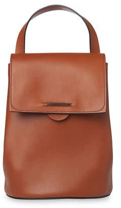 Whistles Mini Broadwick Backpack