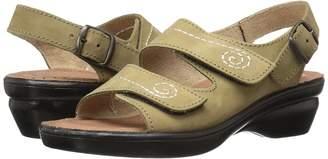 Spring Step Belamar Women's Shoes