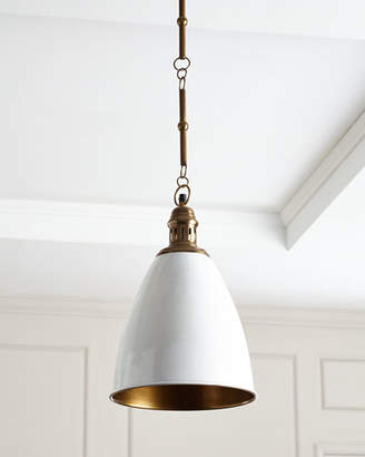 Jamie Young Tavern Pendant Light