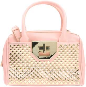 Pinko Handbags - Item 45369170