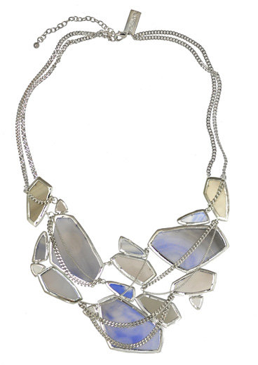 Kendra Scott Jewelry Maritza Necklace