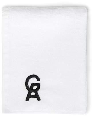 Good American GA Towel