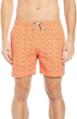 8d8da861c8 Psycho Bunny Swimsuits For Men - ShopStyle Canada