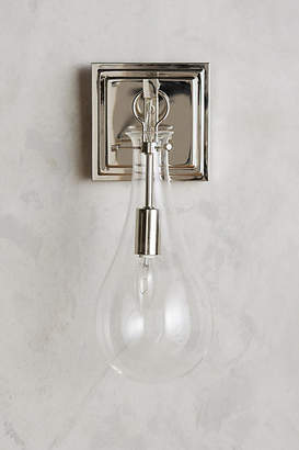Anthropologie Sabine Sconce