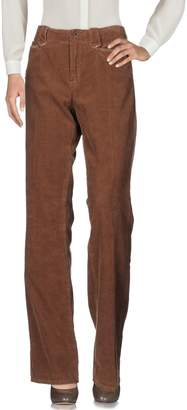 Golden Goose ARCHETYPIC OF Casual pants