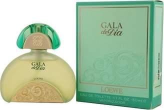 Loewe Gala De Dia For Women By Eau De Toilette Spray 1.7 oz
