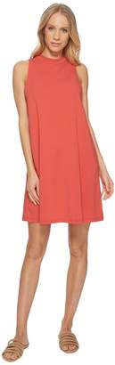 Vans Carmel Dress Women's Dress