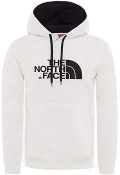 Sweatshirt Drew Peak Pullover Hood