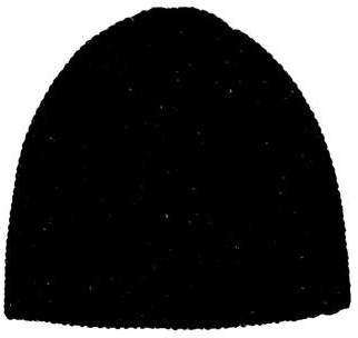 Steven Alan Wool Rib-Knit Beanie