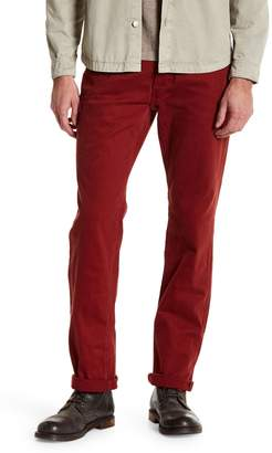 Joe's Jeans Twill Chino Pants