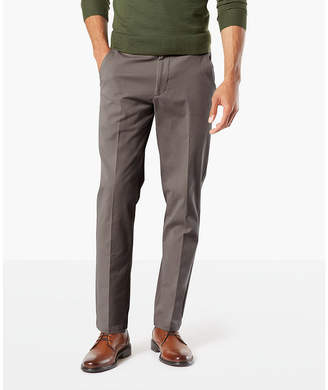 Dockers Slim Tapered Fit Workday Khaki Smart 360 FLEX Pants
