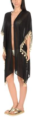Ale By Alessandra Cover-ups