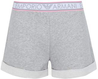Emporio Armani Sleepwear - Item 48216206OL