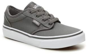 Vans Atwood Sneaker - Kids'