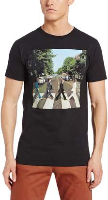 Bravado Abbey Road Dark Gray