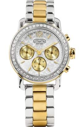 Coach Legacy WATCH 14501885