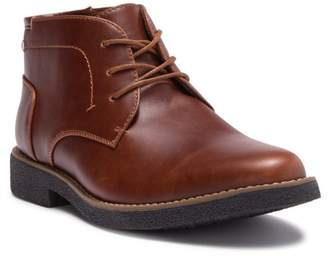 Deer Stags Bangor Chukka Boot