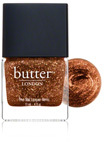 Butter London Summer Holiday 2013 Collection 3 Free Nail Lacquer Vernis - Bit Faker