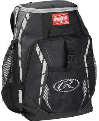 Rawlings Sports Accessories Players Backpack
