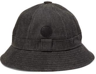99aba4b29 Bucket Hat - ShopStyle UK