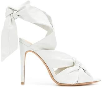 Alexandre Birman Maleah sandals